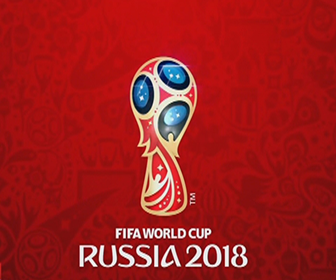 Regarder en direct la coupe du monde