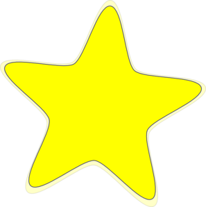 yellow star md