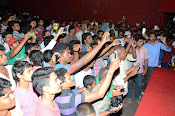 Asura Team Theater Tour in Kakinada-thumbnail-6
