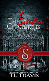 The Sebastian Chronicle