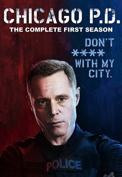 Assistir Chicago PD 3 Temporada Episódio 02 Legendado