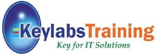 Keylabs Training