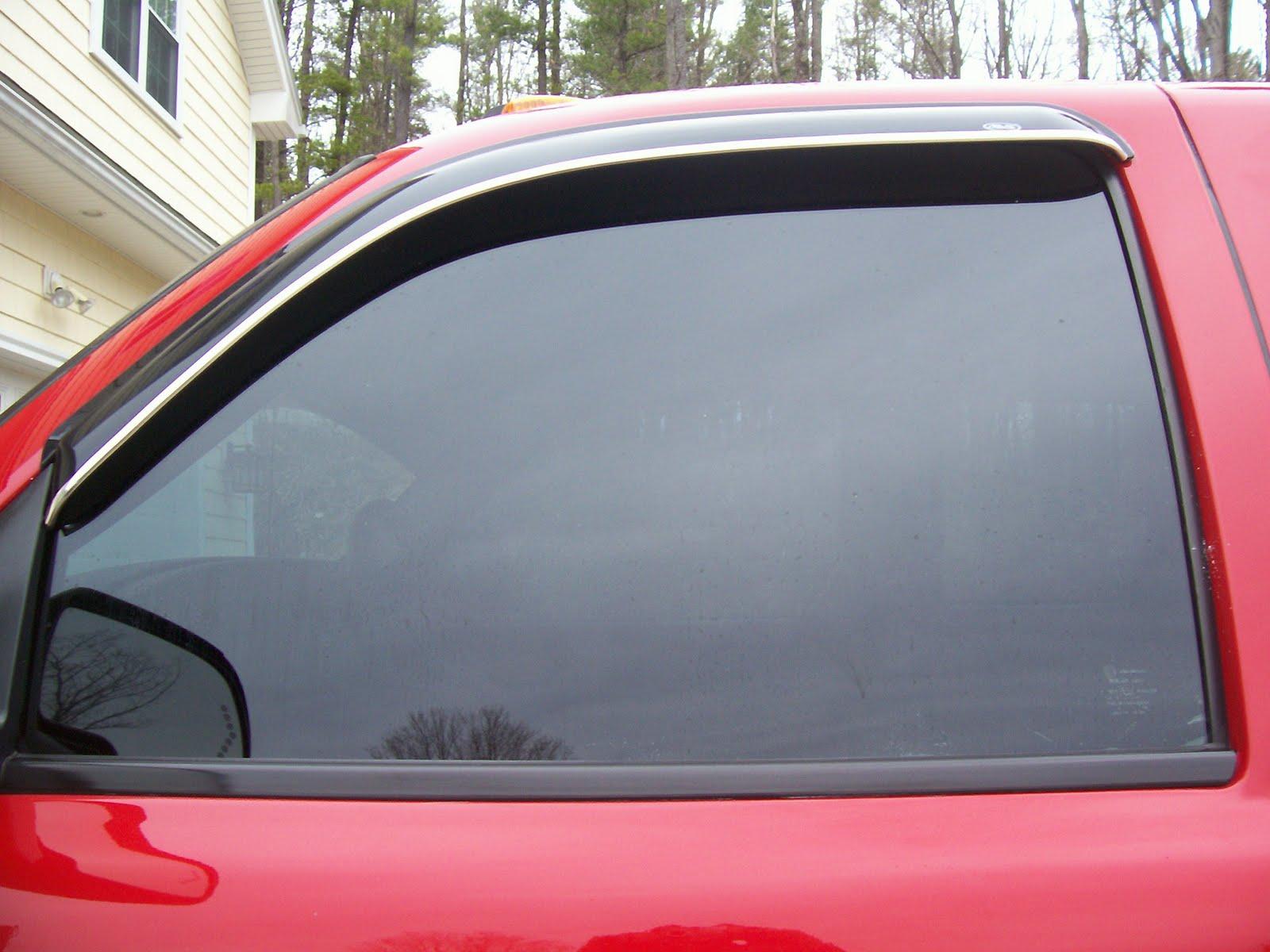 Silverado mods how to tint silverado windows for 100 dollar window tinting