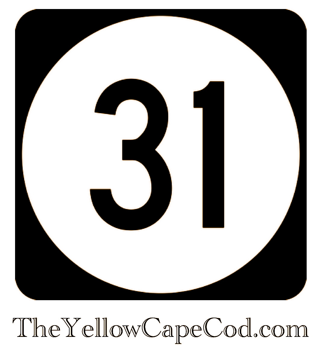 The Yellow Cape Cod 31 Days Of Building Character Wood Floors