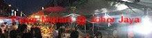 Pasar Malam @ Johor Jaya, JB