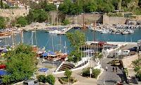 antalya tatilcirehberi.blogspot.com