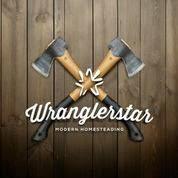 Wranglerstar
