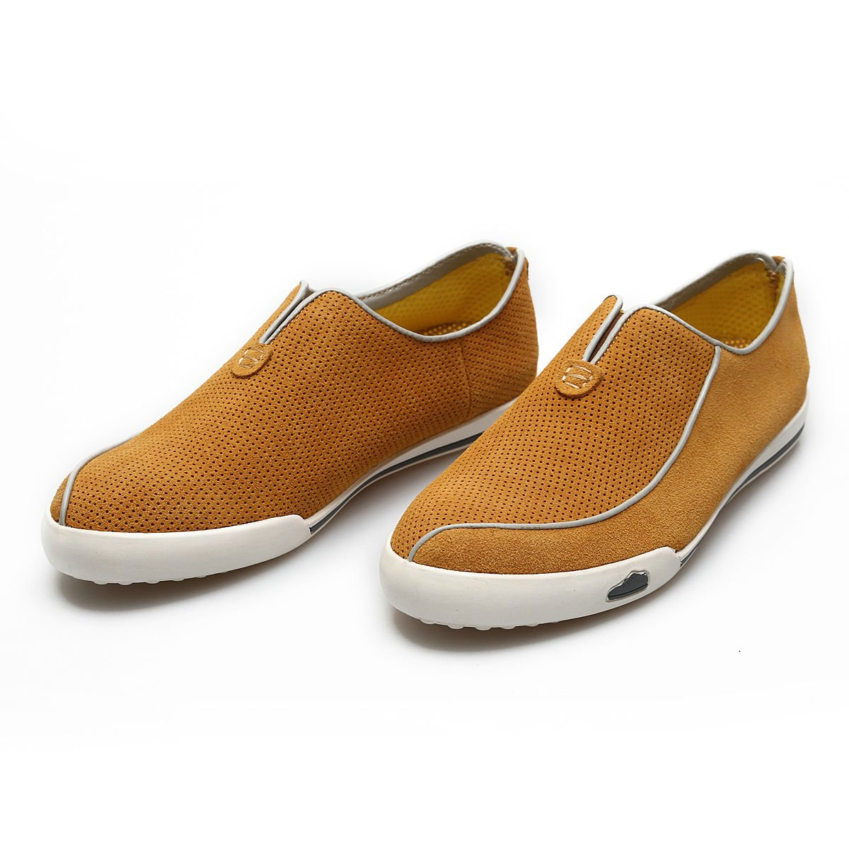 casual shoes for men new fashion arrivalsstyles
