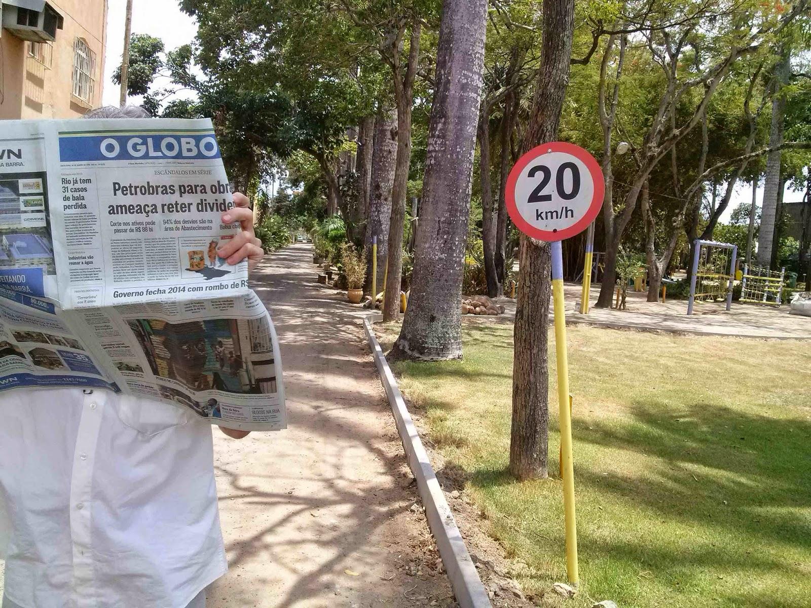 Fernando Leite & Outros Quintais: EMPRESA PRIVADA OCUPA E DEGRADA  #8E7F3D 1600 1200