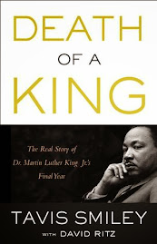 Great man, great book
