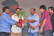 Cinema Choopista Maava audio launch-thumbnail-16