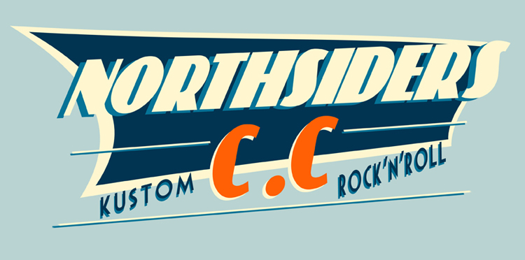 Northsiders C.C