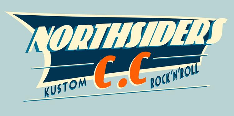 Northsiders C.C