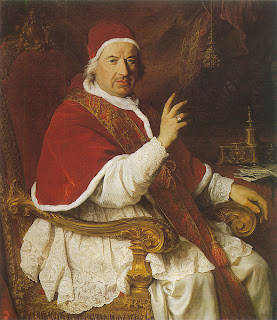 Benoît XIV