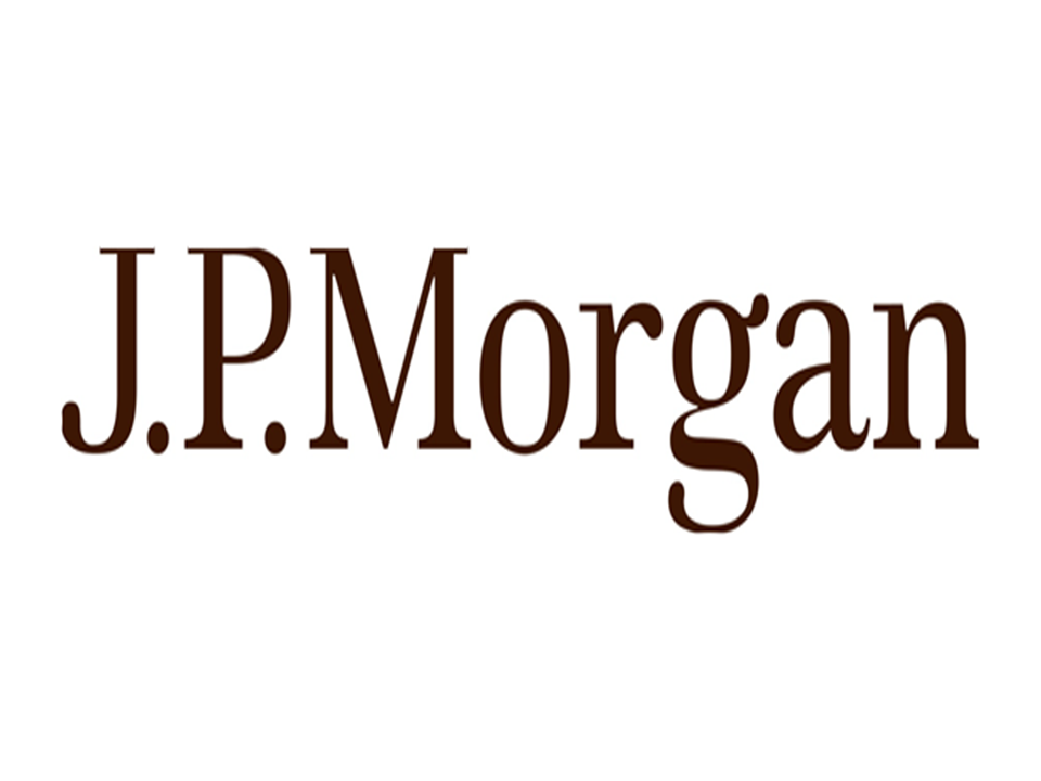 JPMorgan Chase Careers Link - 2016 January ~ Career Search J.p. Morgan Logo