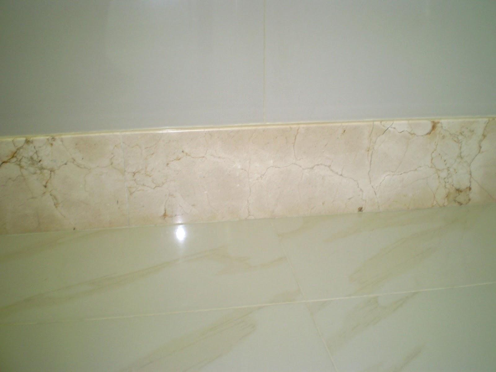 Casa da Áurea: Utilização de pastilhas em banheiro!!! #5F512C 1600x1200 Azulejo Banheiro Deitado Ou Em Pé