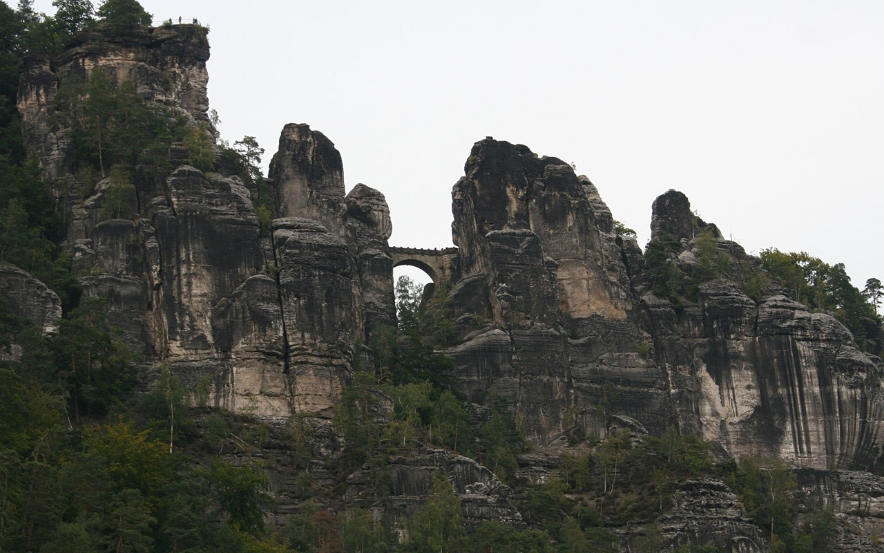 Fondos de pantalla paisajes naturales taringa for Buscar fotos para fondo de pantalla