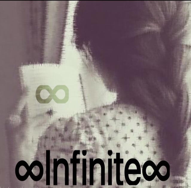 Infinite∞