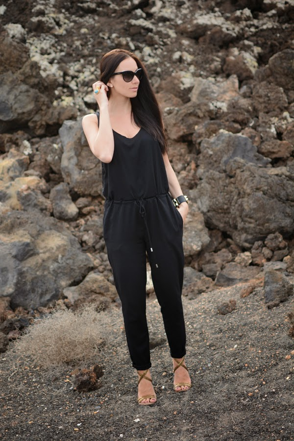 Outfit_Black_Jumpsuit_FashionBlog_ModeBlog_LamourDeJuliette.002