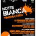 Notte Bianca 2014