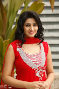 Shamili latest sizzling photo shoot-thumbnail-19