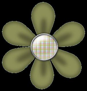 http://2.bp.blogspot.com/-Ds7YI50V8oo/URBERXPbt2I/AAAAAAAAEfk/I-gf3lGFNas/s320/Free-Flower-Moss-GE.png