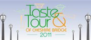 Taste & Tour of Cheshire Bridge