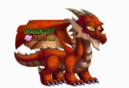 Dragão Forte