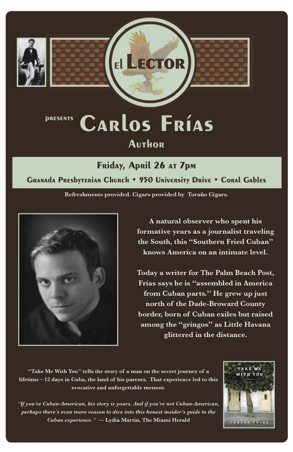 http://2.bp.blogspot.com/-Ds92oPRORtU/UXXGUZwaDlI/AAAAAAAAA5w/Rc1f5p56zbI/s1600/Carlos+Frias+-+El+Lector.jpg