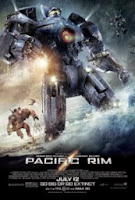 Pacific Rim 2013 Subtitle Indonesia