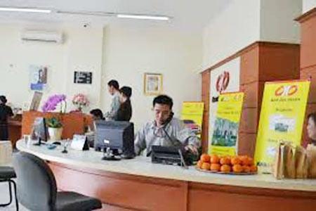 Nomor Call Center CS Bank Jasa Jakarta