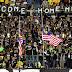 Tragedi Menyatukan Kita... Kerana Di Sini Lahirnya Sebuah Cinta! #MH17