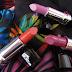 Lançamentos de Batons da Avon: Pink Tropical, Néctar Luminoso e Lilás Perfeito | Coleção Diva Tropical