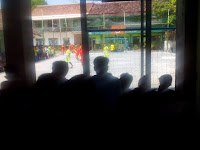 Yayasan Pondok Pesantren Wasilatul Huda