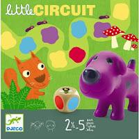 http://lesmercredisdejulie.blogspot.fr/2014/01/jeu-little-circuit-djeco.html