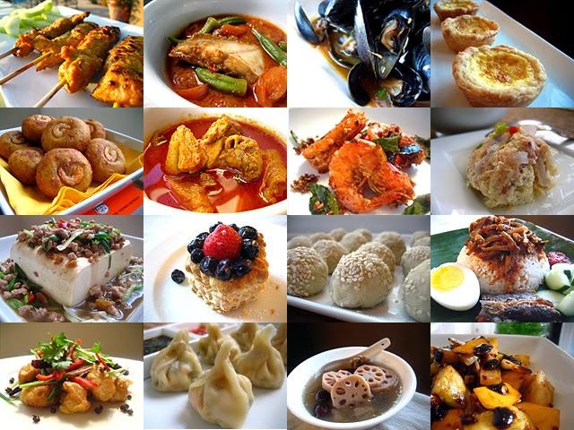 Retete culinare, retete de mancare moldovenesti si romanesti
