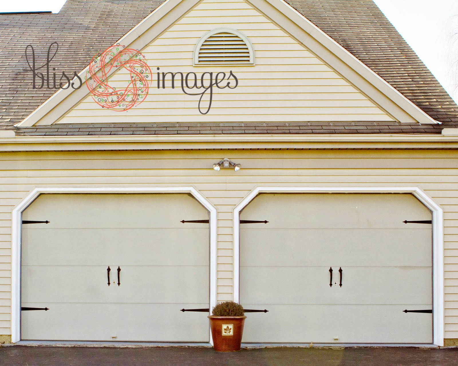 Bliss images and beyond new garage doors rubansaba