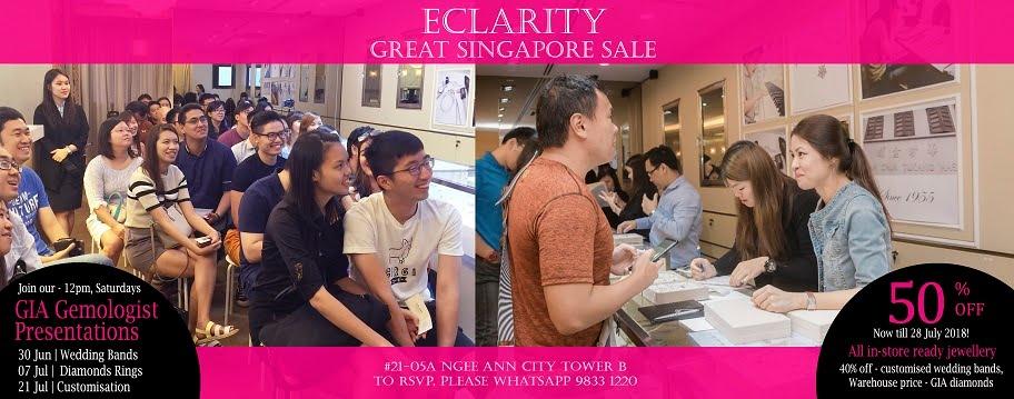 eClarity.com.sg