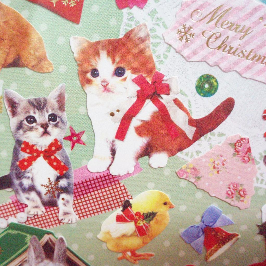 http://2.bp.blogspot.com/-DsFqu2HBE8M/ULhzbSRdtzI/AAAAAAAAGOI/fhK806P8uWQ/s1600/1024x1024+christmas+ipad+wallpaper+0008.jpg