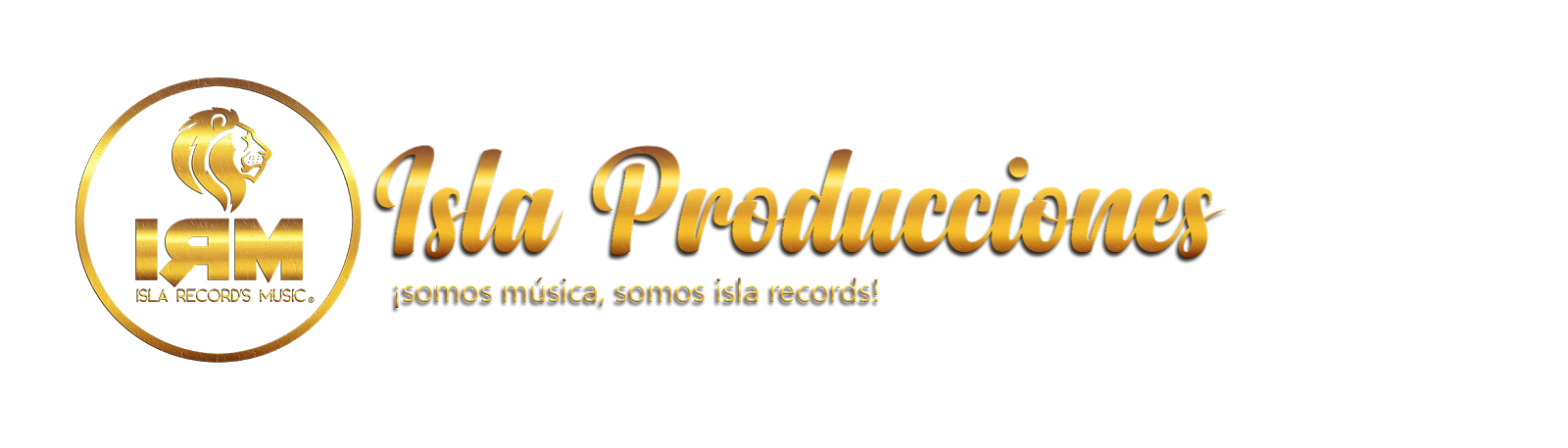 IRM Isla Producciones