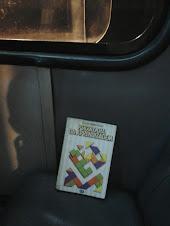 Psicologia da Aprendizagem - Foi deixado no ônibus 463 - São Cristóvão - RJ