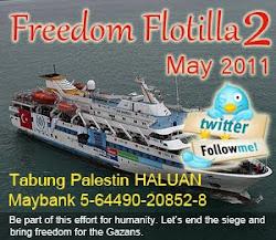 Free Palestine !!