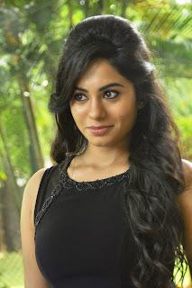 New actress Deepa Sainidi sizzling pics 013