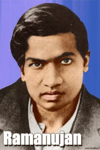 essay on ramayana by a k ramanujan