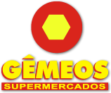 GMEOS SUPERMERCADOS