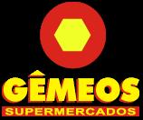 GÊMEOS SUPERMERCADOS