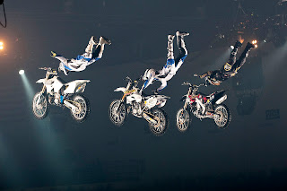 NC13_KeyArtSquare Nuclear Cowboyz Are Coming To Citizens Bank Arena