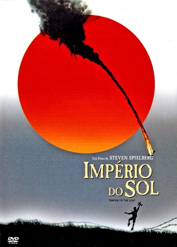 Império do Sol – Dublado (1987)