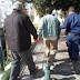Πέντε νονοί στα χέρια της ΕΛΑΣ. Ανάμεσά τους απότακτος αστυνομικός