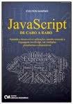 Detalhes e código fonte